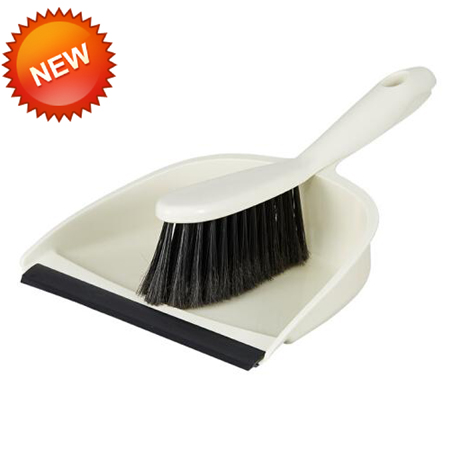 Mini Dustpan And Brush For Desk/sofa/computer